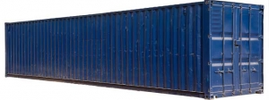 container storage perth